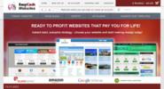 Thumbnail Turnkey Websites Selling Business Script, Autopilot Income